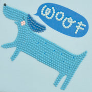 Kaiser Sparkle Kids Kits - Dog