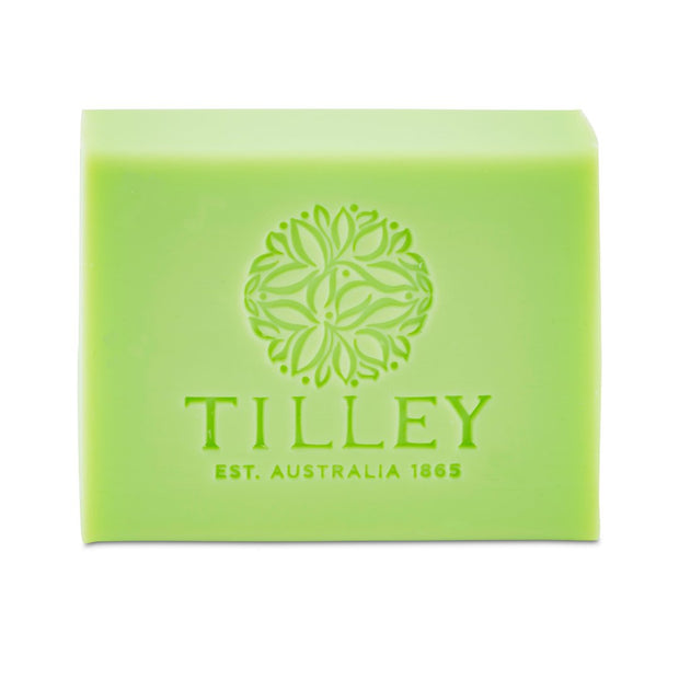 Soap 100g - Honeydew Melon