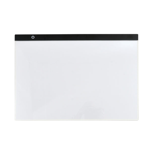 A3 Light Pad