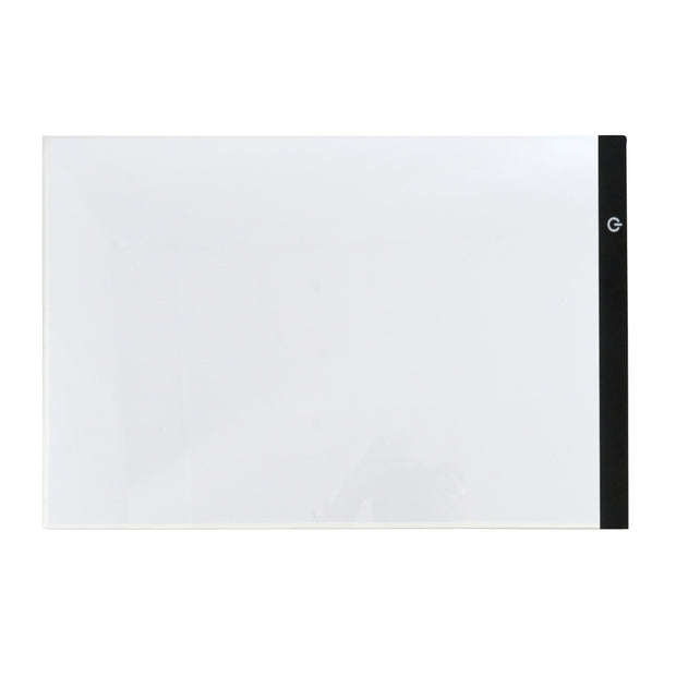 A4 Light Pad