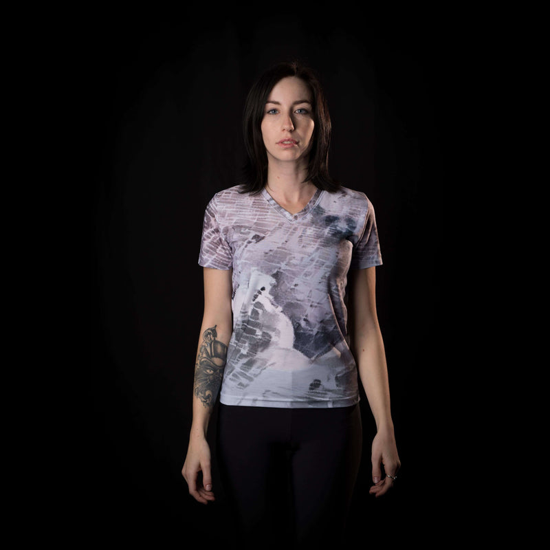 Siren Song - Womens Shirt