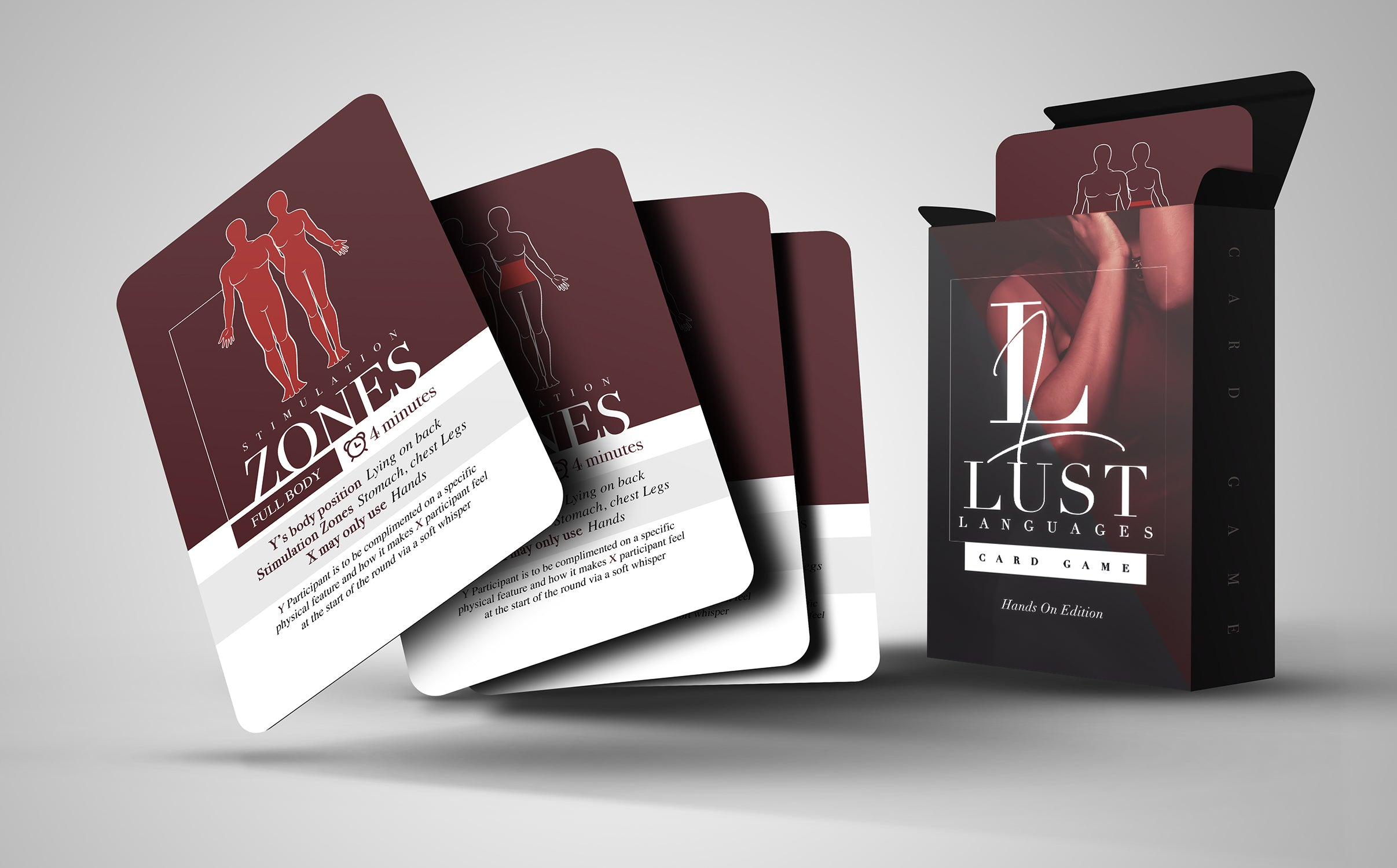 //cdn.shopify.com/s/files/1/1816/2629/files/lust_card_new_look2.jpg?v=1591626297