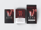 Lust Languages: Hands-On Edition