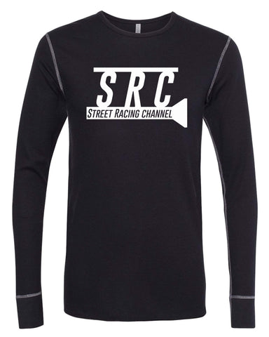 SRC OG Thermal Long Sleeve