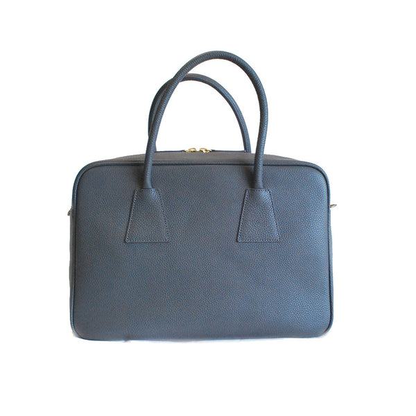 The Original Perfect Bag - Gray