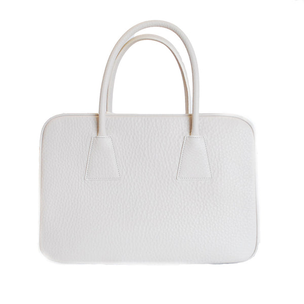 The Original Perfect Bag - Beige