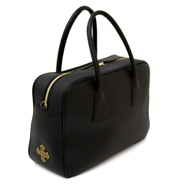 The Original Perfect Bag - Black