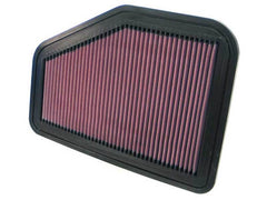 K&N Drop In Air Filter , PPV. G8. SS. 6.0L. 3.6L. 6.0 & 6.2L