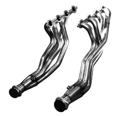 Kooks Longtube Headers 2004-2006 Pontiac GTO