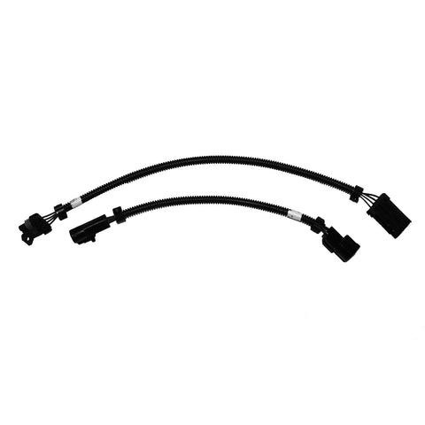 Kooks Pontiac 04-06 GTO Oxygen Sensor Extension Cable kit