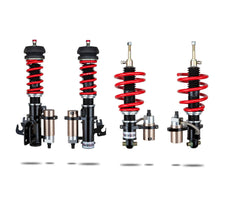 Pedders Extreme Xa Remote Canister Coilover 08-09 G8 ,11-13 Caprice PPV