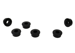 Whiteline 08-09 G8, 11-17 PPV, 14-17 SS Differental Mount Inserts Motorsport