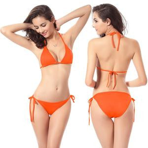 Women Bikini Swimsuit Sexy Two Pieces Paded Swimwear Push Up Swim Suit for Beach Swimming Pool Party