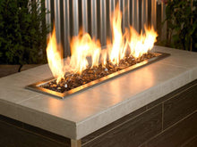 Buy American Fire Glass Bronze Fire Glass| FREE Shipping