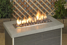 Buy American Fire Glass Cherry Bark Lite Stones Set| FREE Shipping