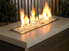 Buy American Fire Glass Gold Reflective Fire Glass| FREE Shipping