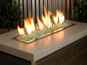 Buy American Fire Glass Solex Fire Glass| FREE Shipping