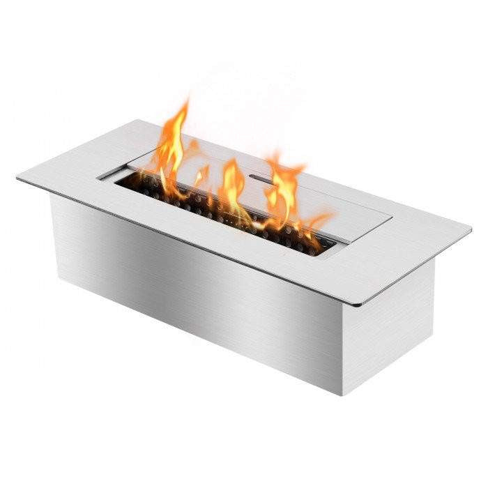 Buy EB1200 Ethanol Fireplace Burner| FREE Shipping