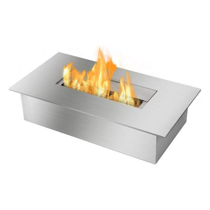 Buy EB1400 Ethanol Fireplace Burner| FREE Shipping
