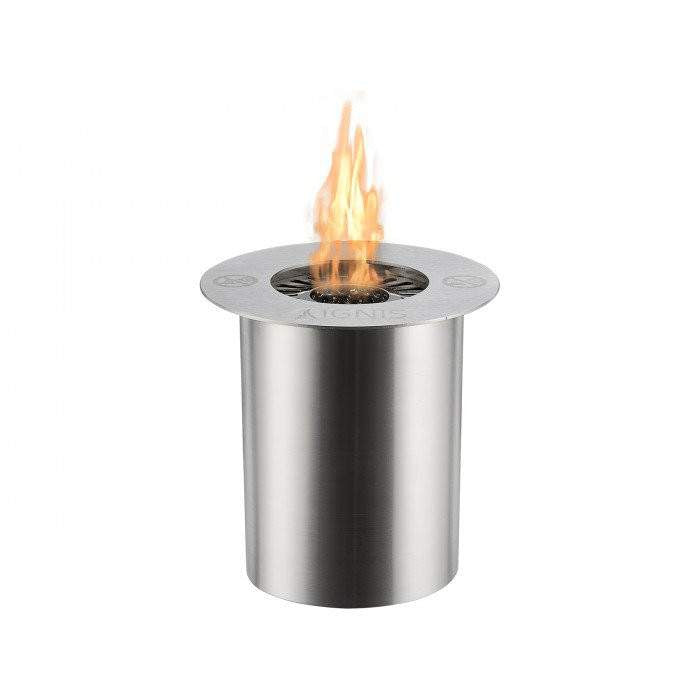 Buy EB150 Ethanol Fireplace Burner| FREE Shipping