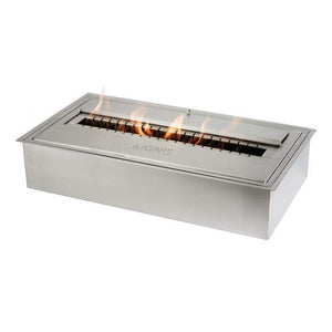 Buy EB2100 Ethanol Fireplace Burner| FREE Shipping