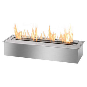 Buy EB2400 Ethanol Fireplace Burner| FREE Shipping