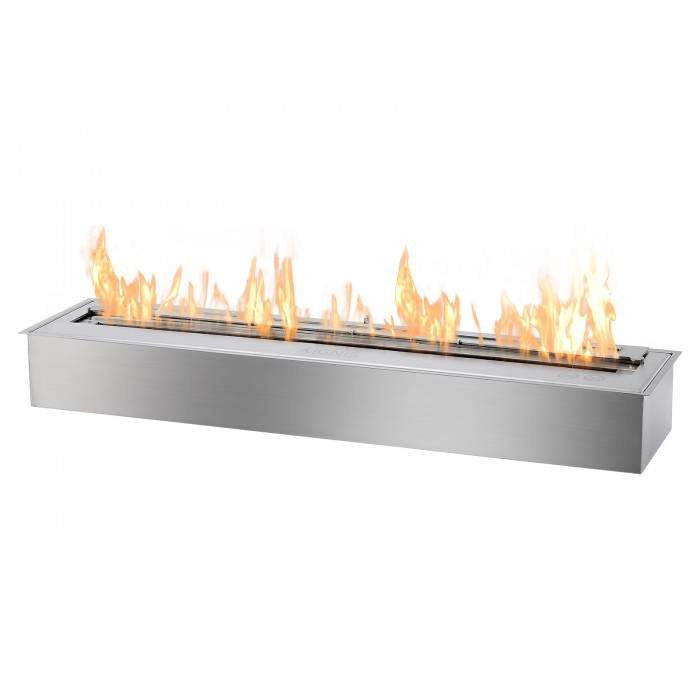 Buy EB3600 Ethanol Fireplace Burner| FREE Shipping