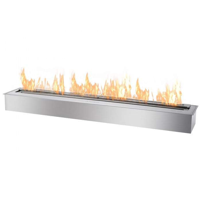 Buy EB4800 Ethanol Fireplace Burner| FREE Shipping