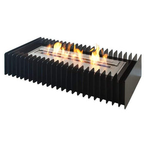 Buy EBG2400 Ethanol Fireplace Grate| FREE Shipping
