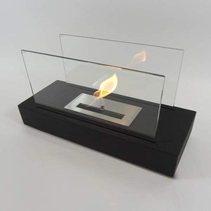 Buy Incendio Tabletop Personal Portable Ethanol Fireplace| FREE Shipping