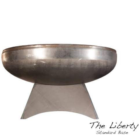 Buy Liberty Fire Pit| FREE Shipping