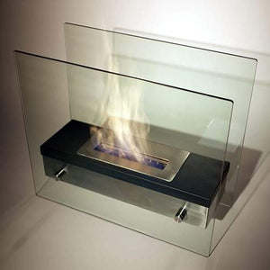 Buy Table Top Ardore Ethanol Fireplace| FREE Shipping