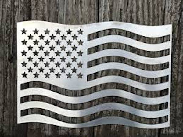 Buy American Flag| FREE Shipping