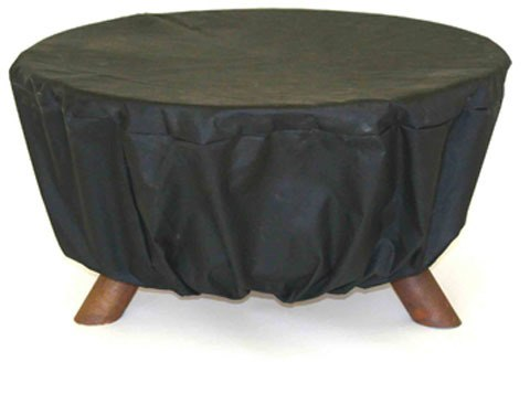 Buy Fire Pit Cover 32"