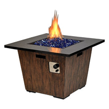 "Buy Laguna Fire Pit With 35"" Top