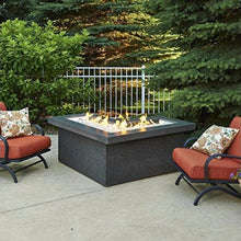 Buy The Pointe Fire Pit Table| FREE Shipping