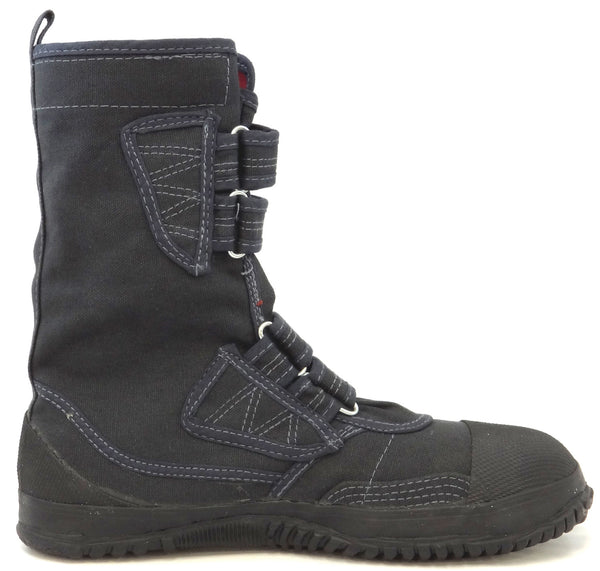 High Guard Power Ace Work Boots