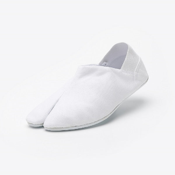 Marugo Slip-On Tabi for relaxing (Matsuri no ato)