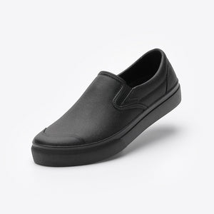 Marugo Waterproof slip-on Mandom #56