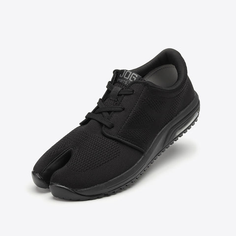 Marugo Sports Jog AIR Tabi Shoes with air cushion