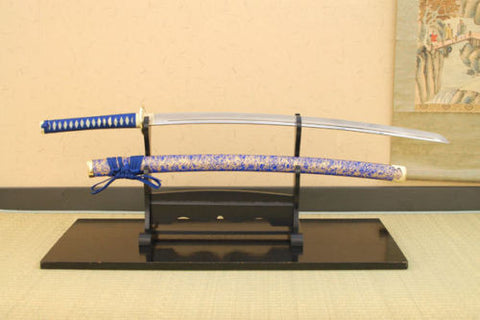 Value Katana: Naoe Kanetsugu