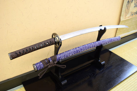 Valure Katana for Cosplay: Kasen Kanesada