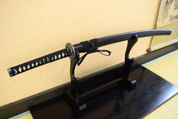 Value Katana: Yamabukiri Kunihiro