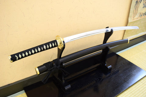 Value Katana: Shokudaikiri Mitsutada