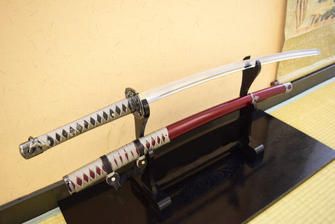 Value Katana: Okanehira
