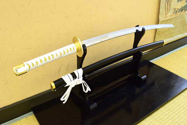 Value Katana: Akashi Kuniyuki