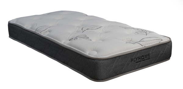The Plyhome Mattress