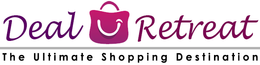 Deal Retreat - Online Shopping