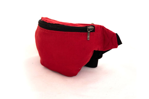 Sling Bag 2 Pocket
