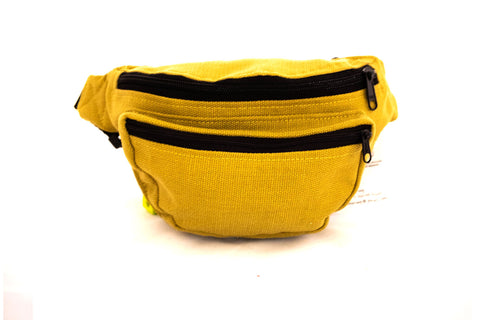 Sling Bag 3 Pocket